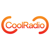 Cool Radio 97.4 Benidorm