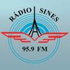 Rádio Sines
