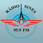 Rádio Rádio Sines