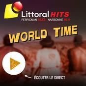 Littoral WORLD