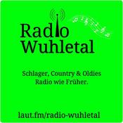 radio-wuhletal
