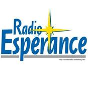 Radio Espérance - Parole de Dieu