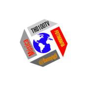THD100TV 104.65 FM Online