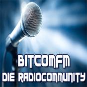 Radio BitComFM