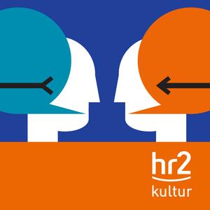 Hr2 Podcast