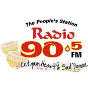 Rádio Radio 90.5 FM