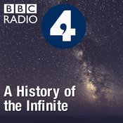 A History of the Infinite