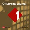 Ö1 Europa-Journal