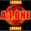 A.1.ONE Lounge