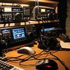 jason-tv-radio