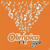 Olímpica Stereo 94.3 Ibagué