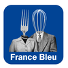 France Bleu Paris Région - On cuisine ensemble