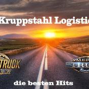 german-sound-at-street
