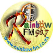 Rádio Rainbow FM 90.7