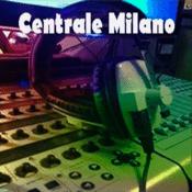 Radio Centrale Milano