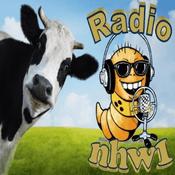 Radio nhw1