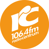 radio CENTRUM 106.4 fm Kalisz