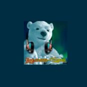 Gigabase-Radio Schlager