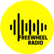 Freewheel Radio