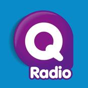 Rádio Q Radio North West 102.9
