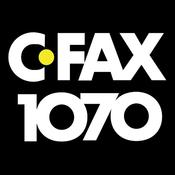 Radio C-FAX 1070 AM