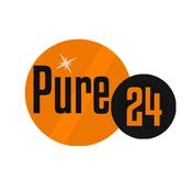 Radio Pure24