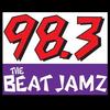 WFXO - 98.3 The Beat Jamz