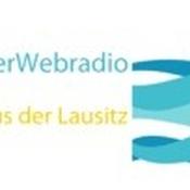 Radio lausitzerwebradio