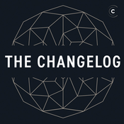 Podcast Changelog