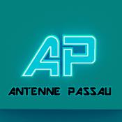 Antenne Passau