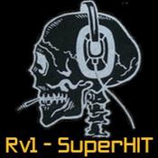 rv1-superhit