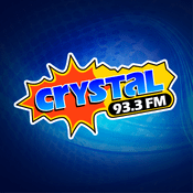 Crystal 93.3