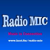 Rádio radio-mic