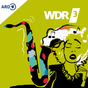 Podcast WDR 3 Giant Steps in Jazz