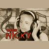Nickymusic radio