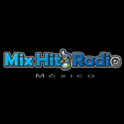 Mix Hit Radio Mexico