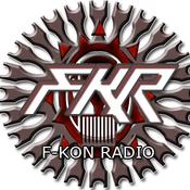 f-kon Radio