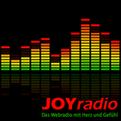 JOYradio