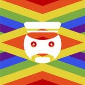 1.FM - Circuit Pride