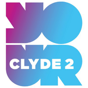 Radio Clyde 2