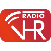 Radio Radio VHR - Pop + Rock (International)