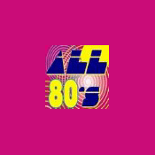 ALL80S