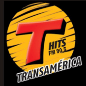 Rádio Rádio Transamérica Hits Córrego Danta