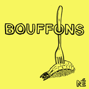 Bouffons