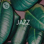JAZZ por Barcelona Jazz Radio
