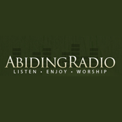Abiding Radio Kids