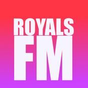 royalsfm