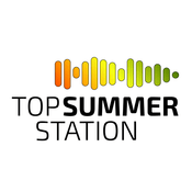 Top Summer Station