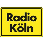 Radio Radio Köln - Dein Karnevals Radio