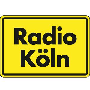 Playlist Radio Köln